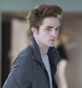 250px-edward-cullen-photo.png